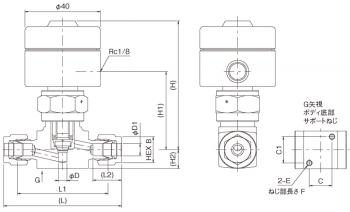 【assembly diagram】
