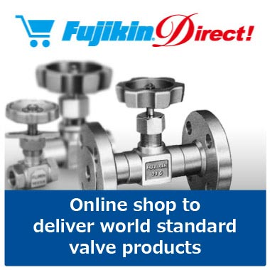 Download Product PDF Catalogues|Product & Technical Support
