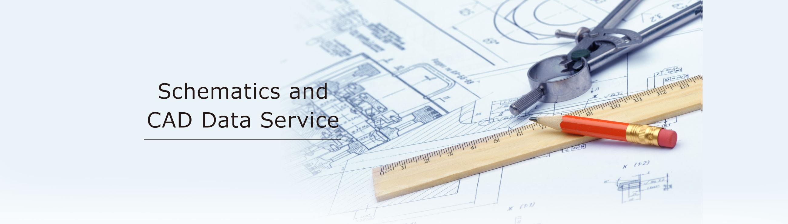 Cad data product technical support fujikin incorporated cad data ccuart Images